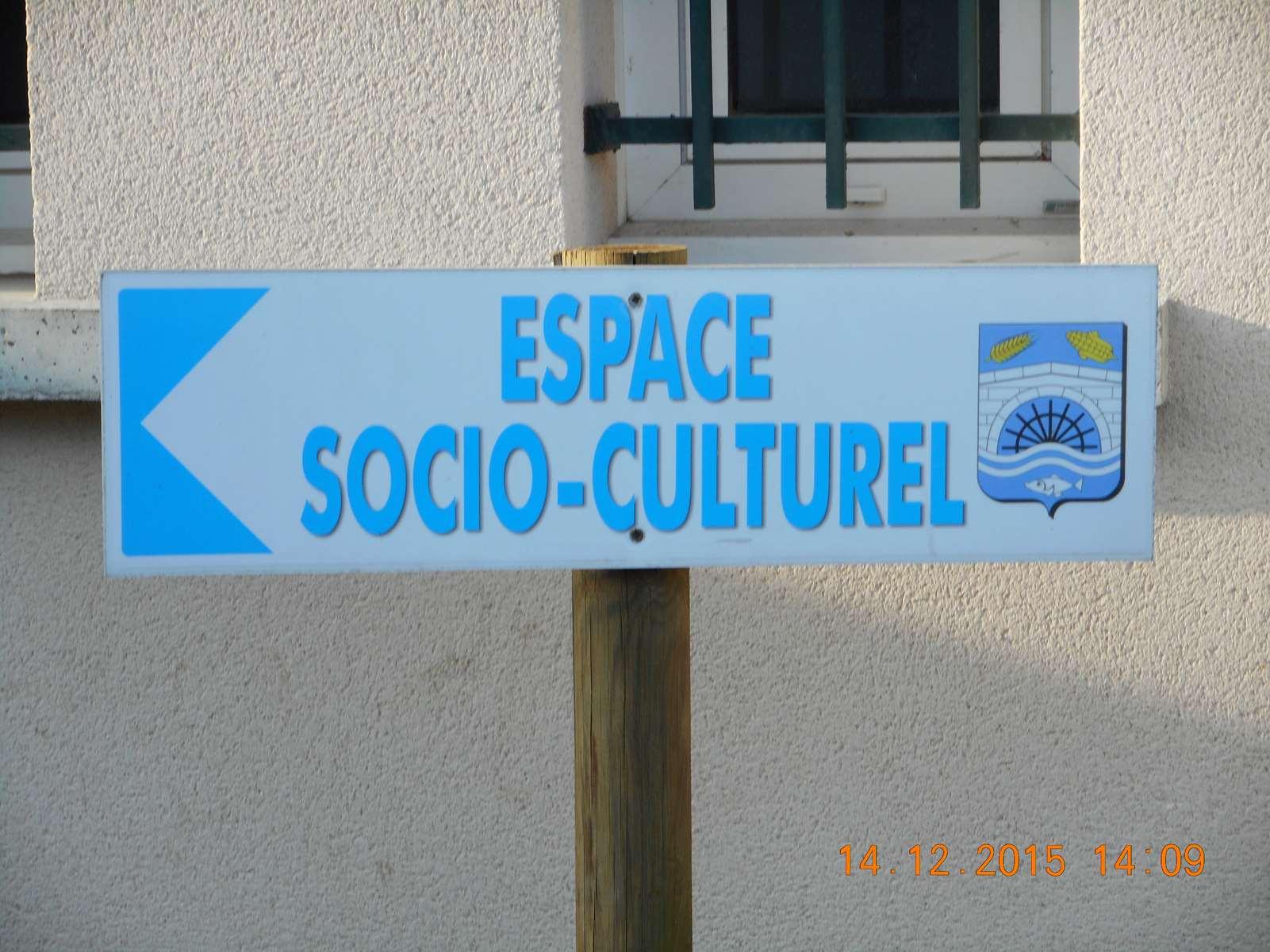 1-ESPACE-SOCIO-CULTUREL