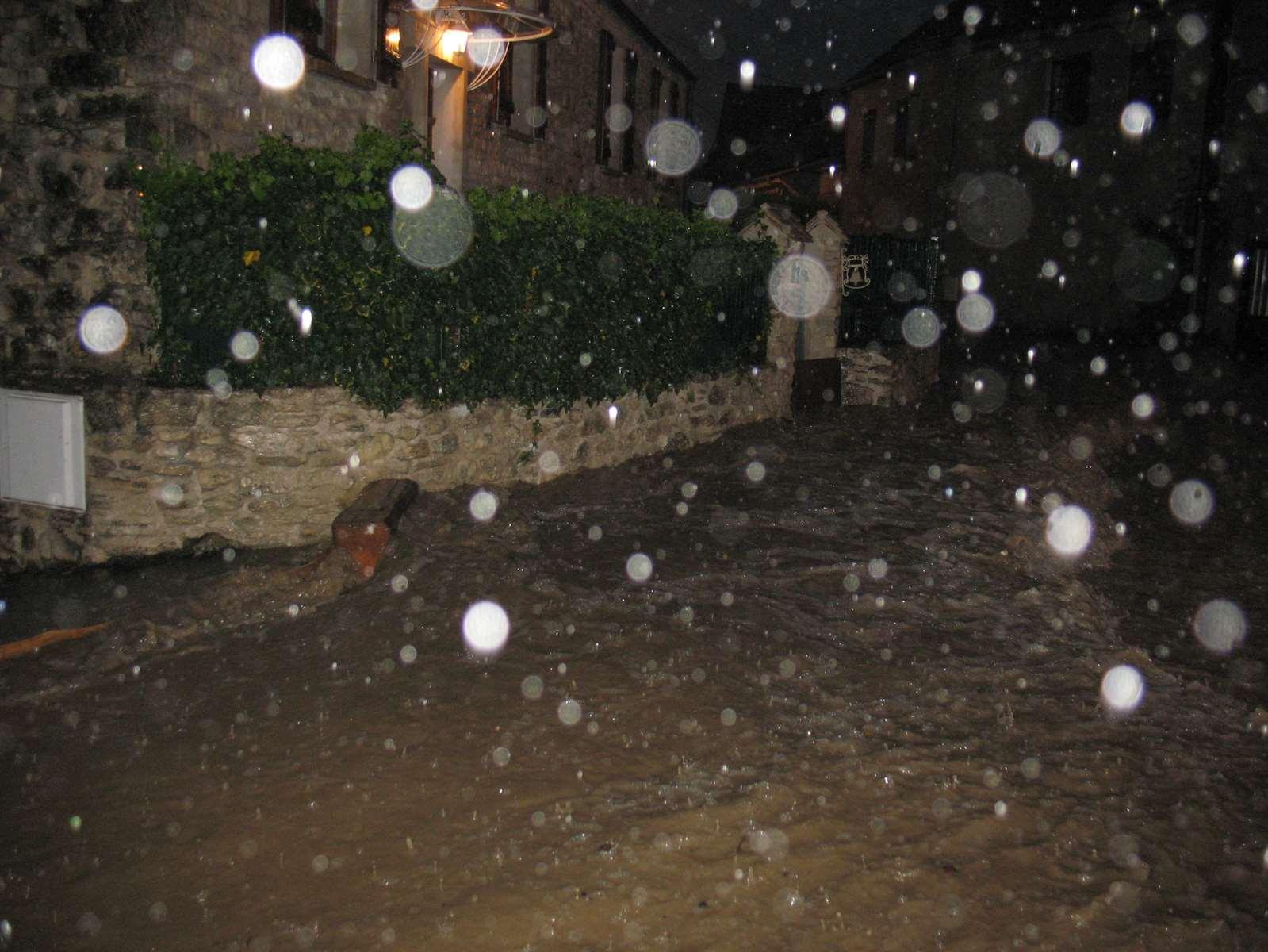 orage 02 10 2007 008