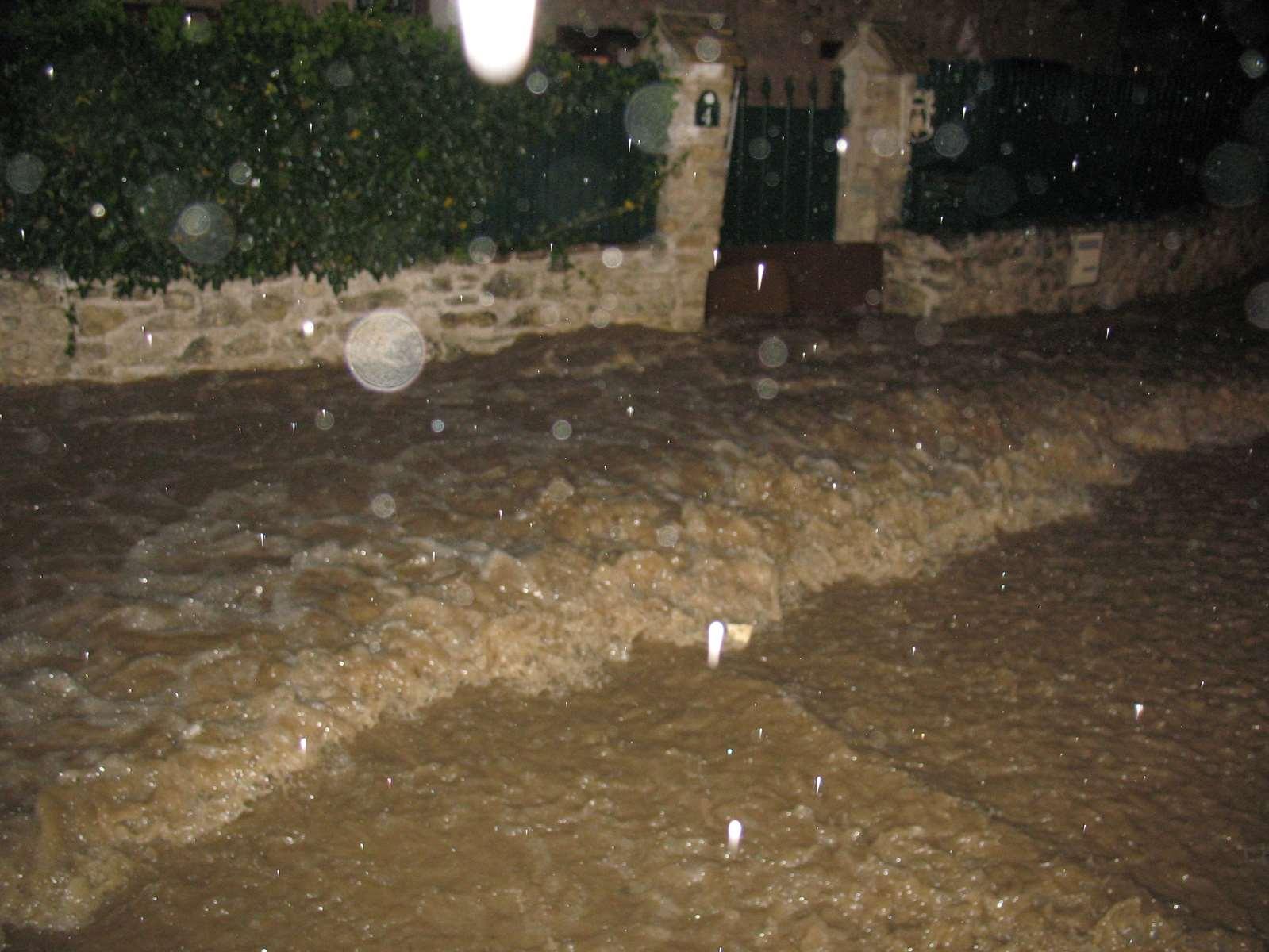 orage 02 10 2007 009