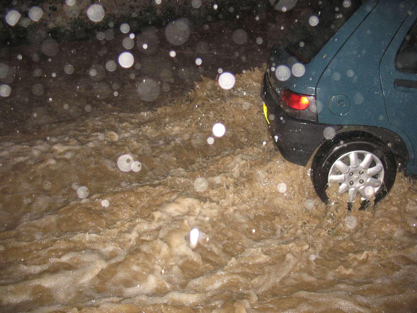 orage 02 10 2007 012