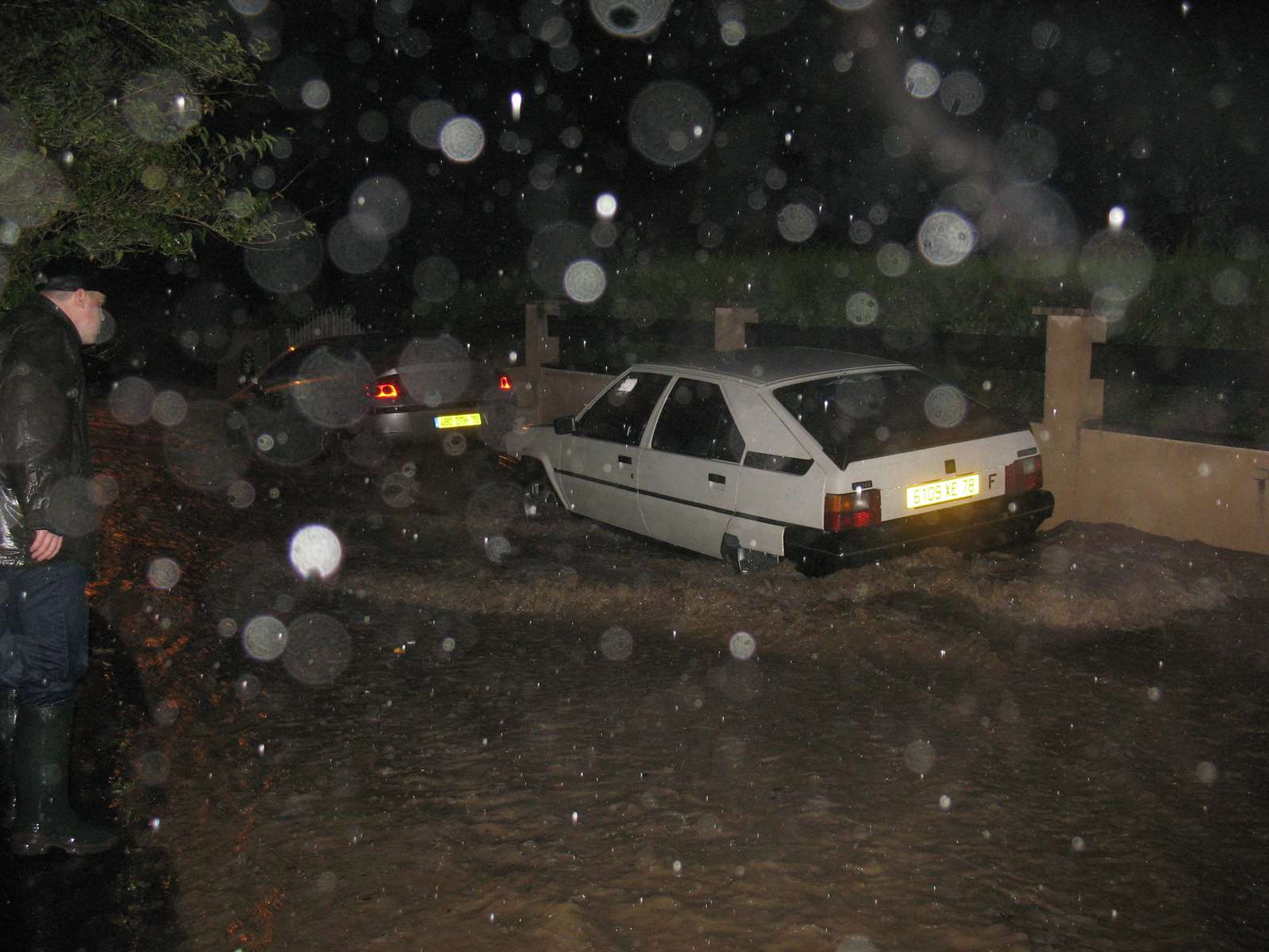 orage 02 10 2007 019