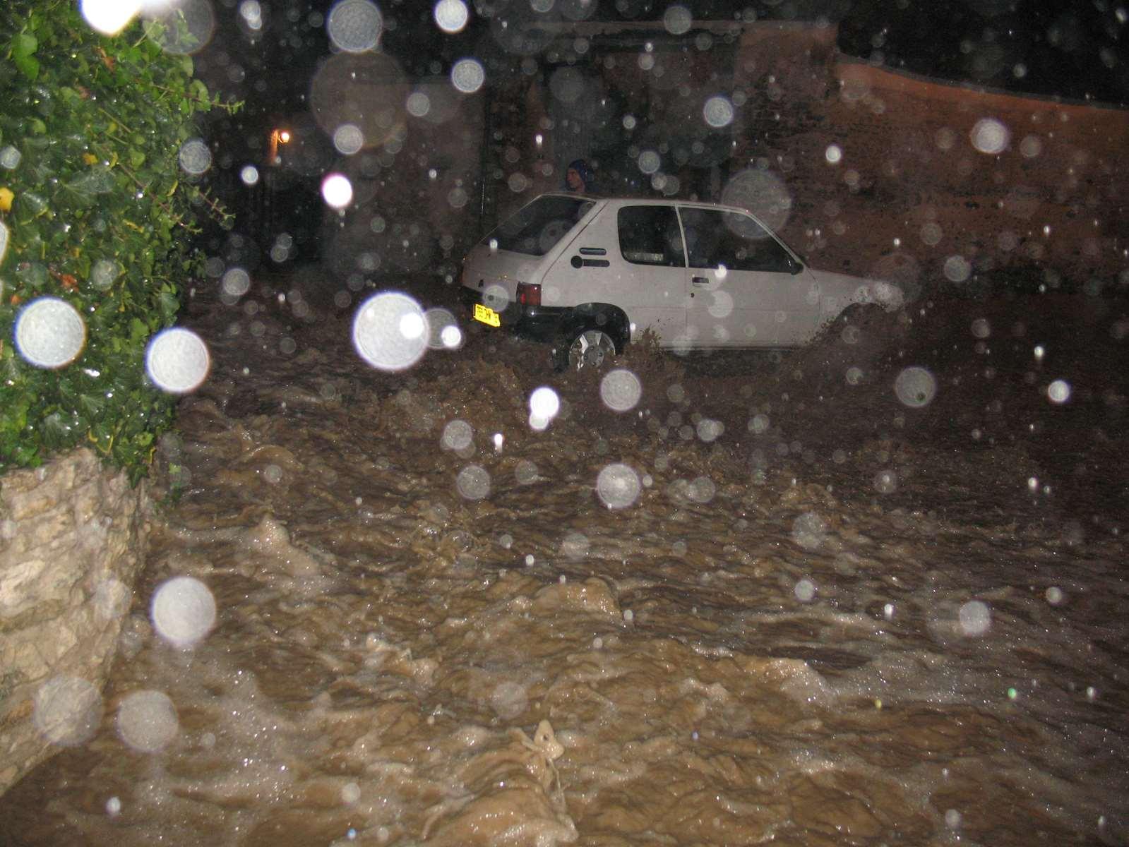 orage 02 10 2007 023