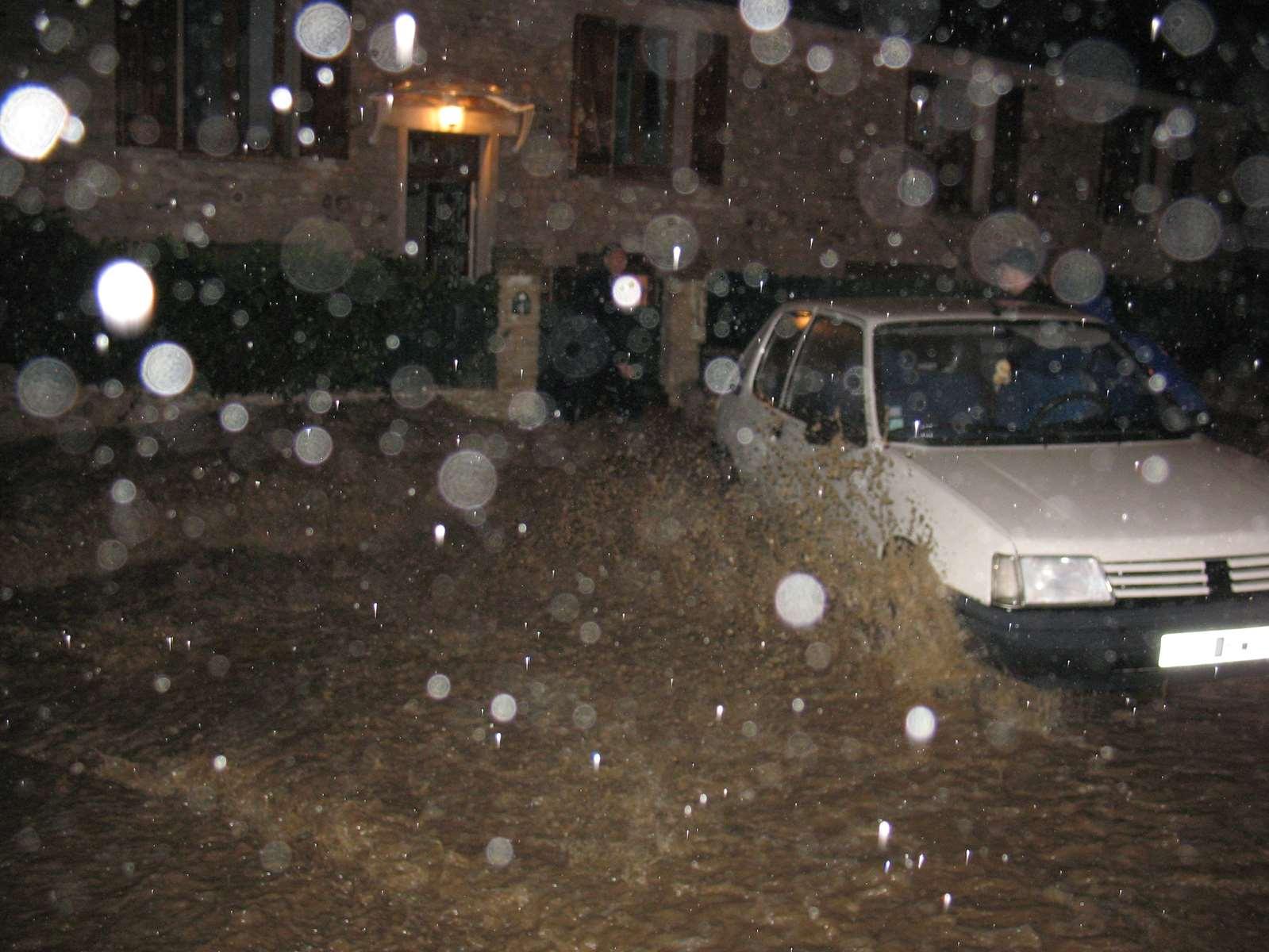 orage 02 10 2007 024