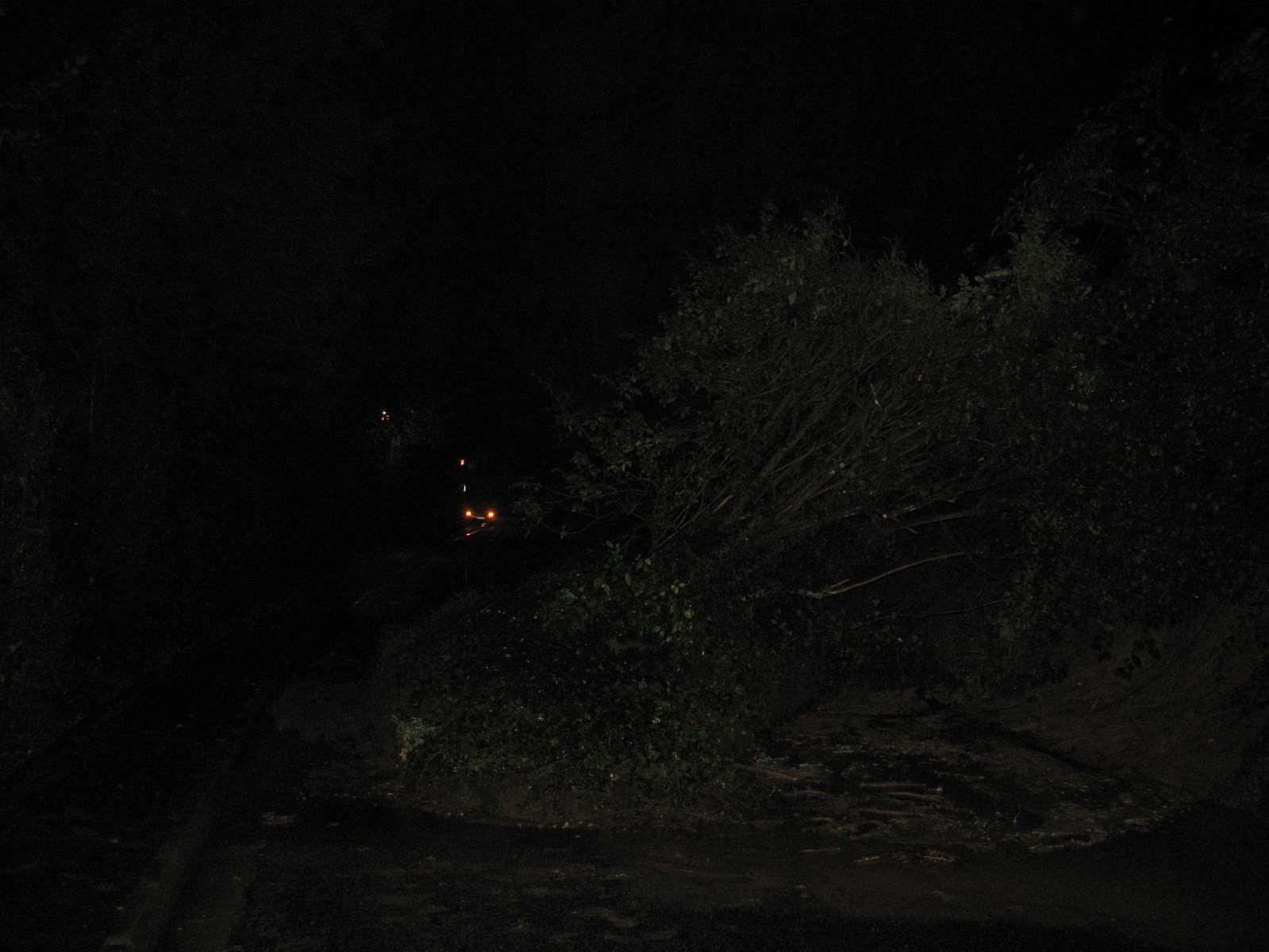 orage 02 10 2007 040