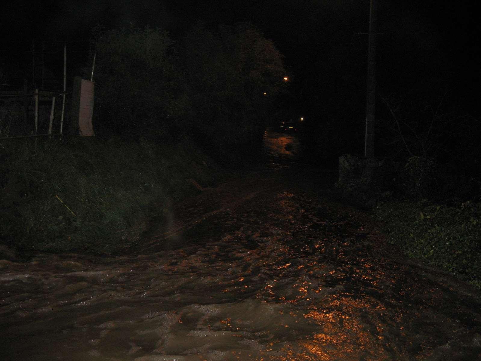 orage 02 10 2007 045