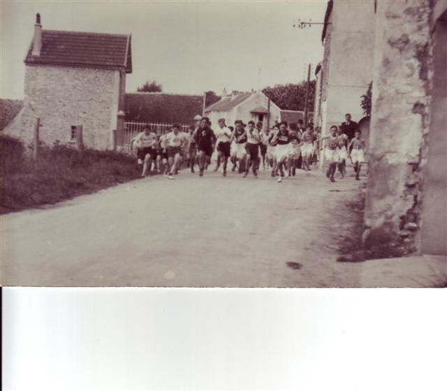 cross 1939