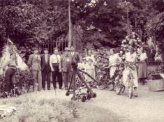 fete fleurs 1939