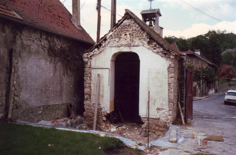 8-chapelle-en-restauration