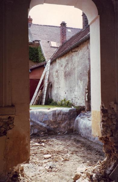 9-chapelle-en-restauration