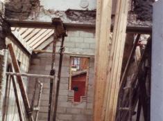 10-chapelle-en-restauration