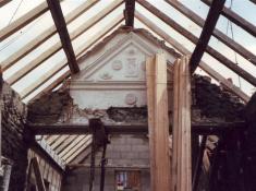 11-charpente-en-restauration