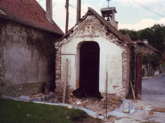 8-chapelle-en-restauration