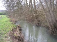 7-riviere