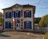 Bienvenue à Auffreville-Brasseuil