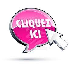 CLIQUEZ ICI
