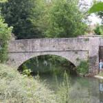pont Auffreville