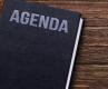 Agenda des sorties du territoire
