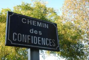 13-CHEMIN-DES-CONFIDENCES